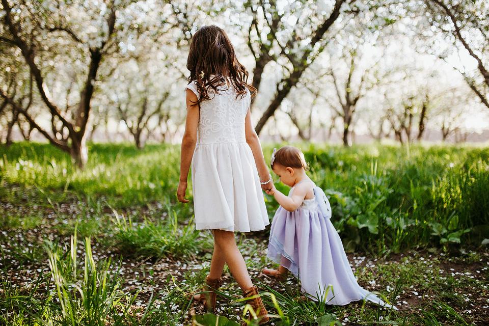 Spring Blossom Sessions: ShaiLynn photo + Film05.jpg