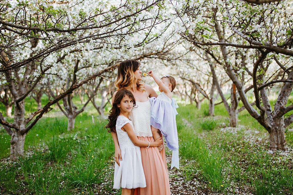 Spring Blossom Sessions: ShaiLynn photo + Film11.jpg
