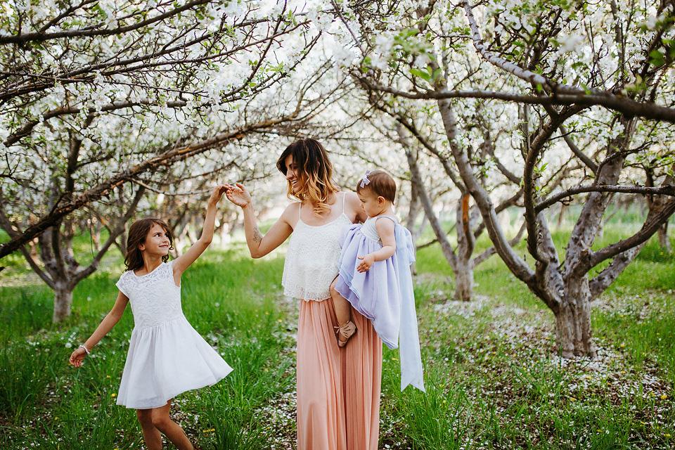 Spring Blossom Sessions: ShaiLynn photo + Film12.jpg
