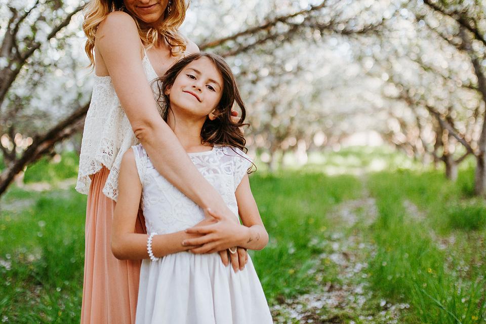 Spring Blossom Sessions: ShaiLynn photo + Film13.jpg