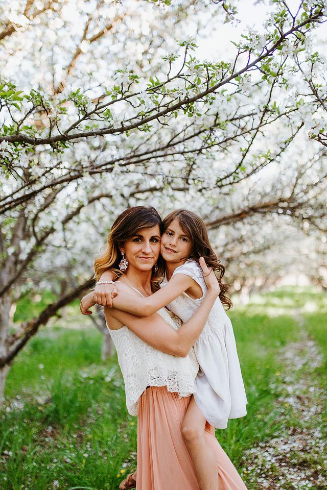 Spring Blossom Sessions: ShaiLynn photo + Film14.jpg