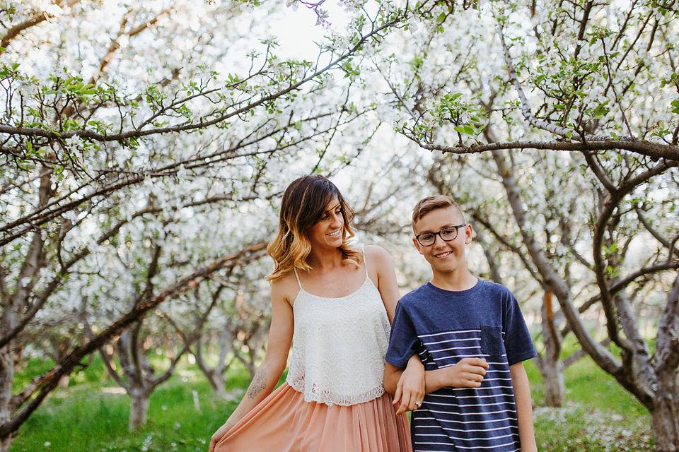 Spring Blossom Sessions: ShaiLynn photo + Film16.jpg