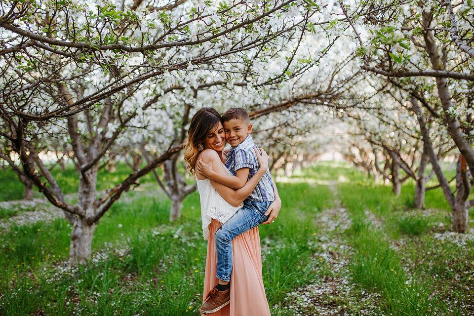 Spring Blossom Sessions: ShaiLynn photo + Film17.jpg