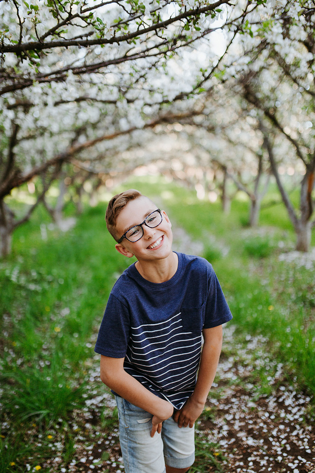 Spring Blossom Sessions: ShaiLynn photo + Film19.jpg