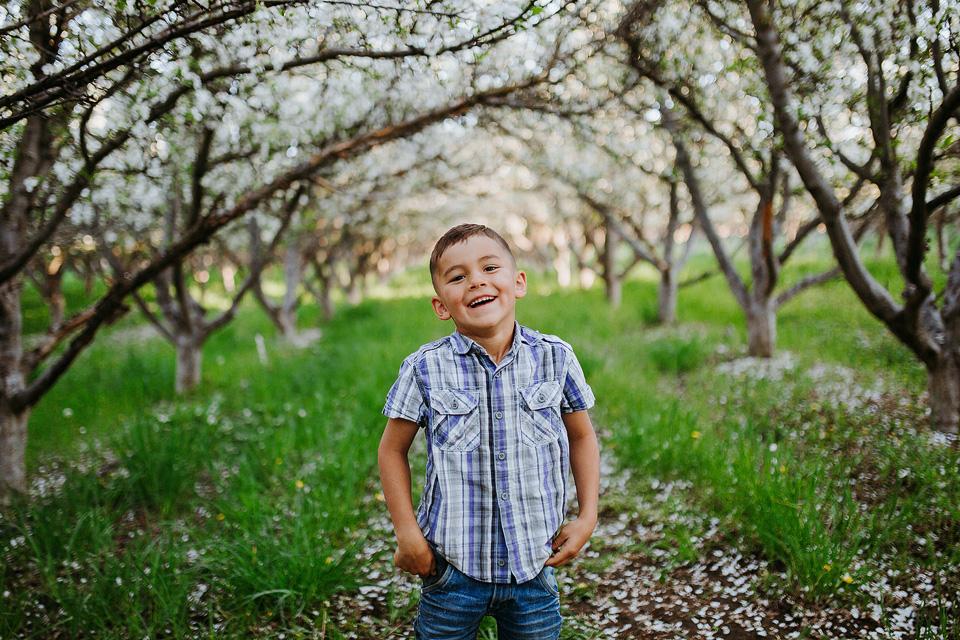 Spring Blossom Sessions: ShaiLynn photo + Film20.jpg