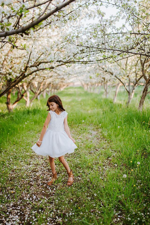 Spring Blossom Sessions: ShaiLynn photo + Film23.jpg