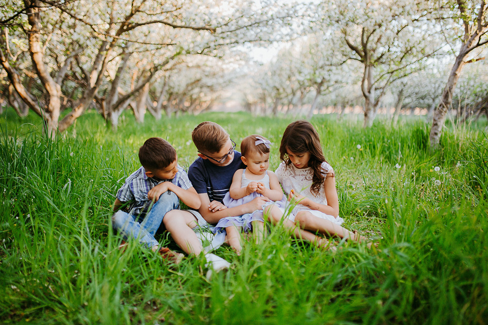 Spring Blossom Sessions: ShaiLynn photo + Film25.jpg