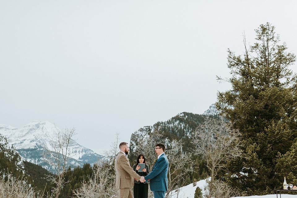Mountaintop elopement: ShaiLynn photo + Film40.jpg