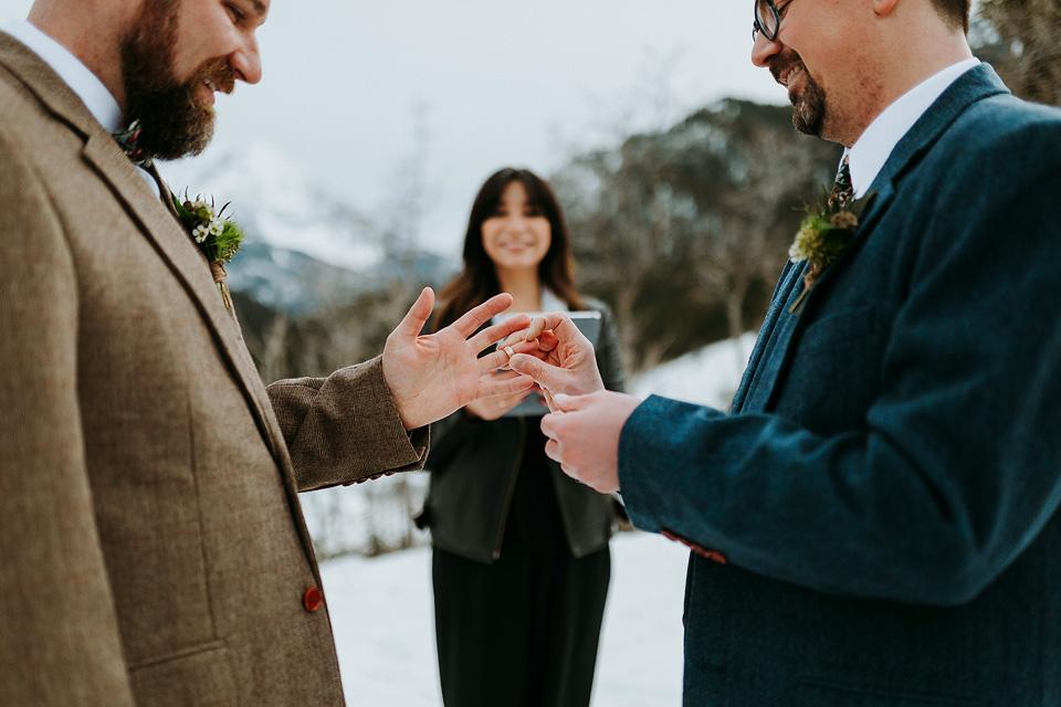 Mountaintop elopement: ShaiLynn photo + Film43.jpg