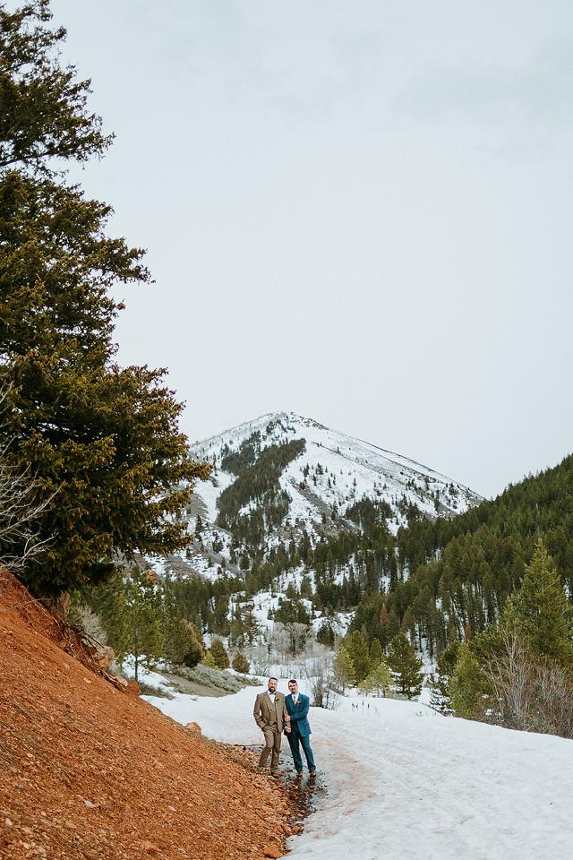 Mountaintop elopement: ShaiLynn photo + Film53.jpg