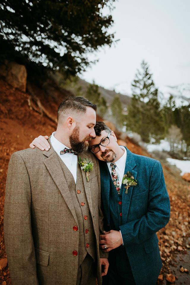 Mountiantop elopement: ShaiLynn photo + Film54.jpg