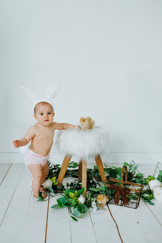 Easter Pictures: ShaiLynn photo + Film04.jpg