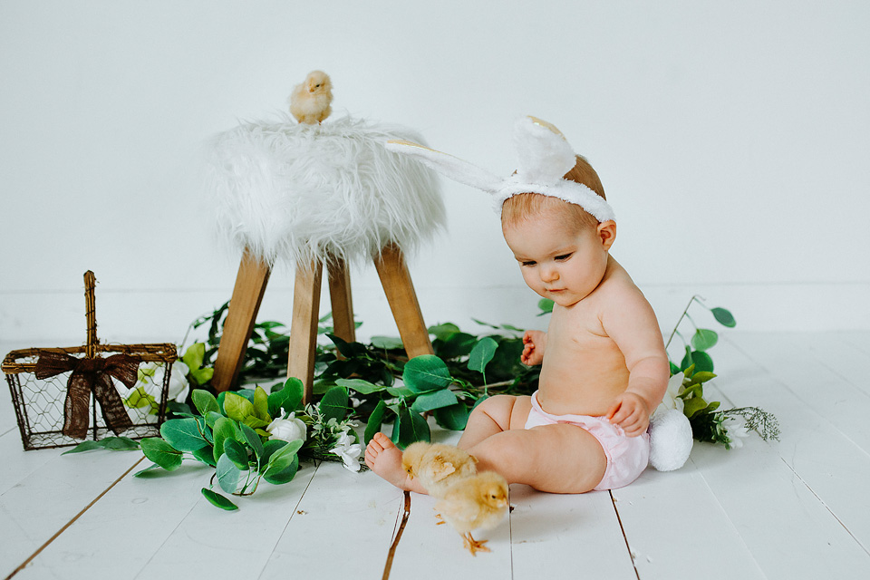 Easter Pictures: ShaiLynn photo + Film05.jpg
