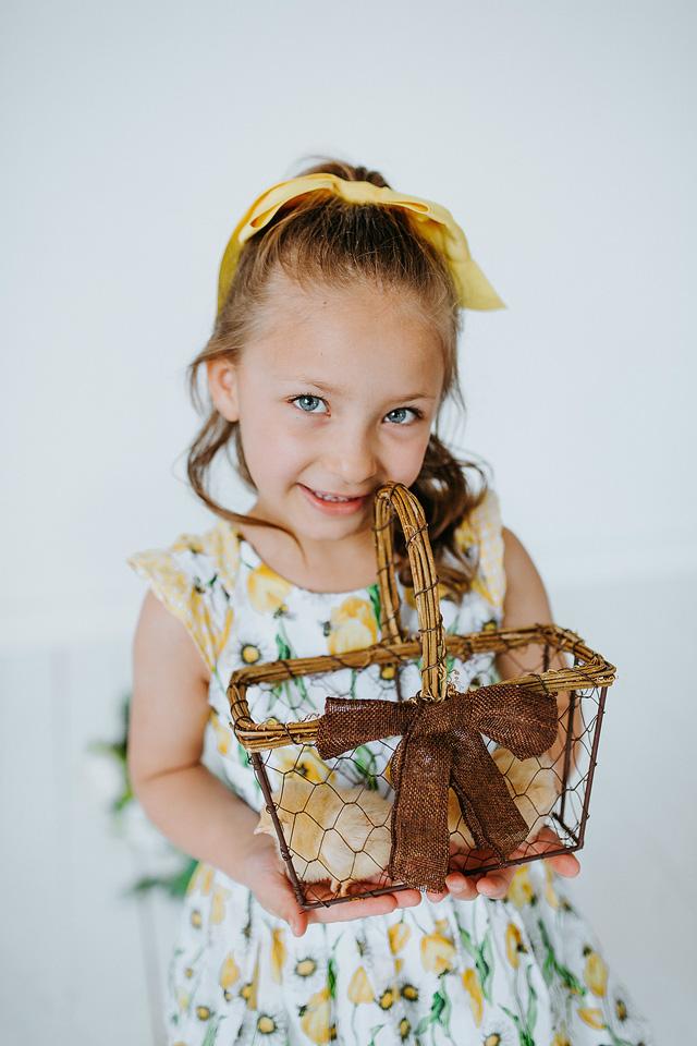 Easter Pictures: ShaiLynn photo + Film08.jpg