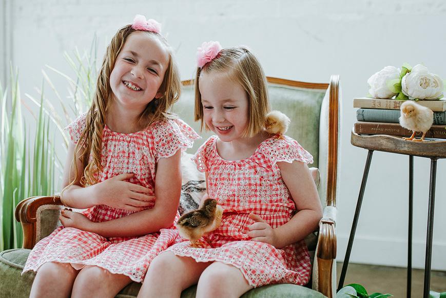 Easter Pictures: ShaiLynn photo + Film13.jpg