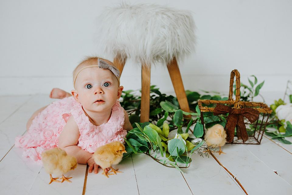 Easter Pictures: ShaiLynn photo + Film21.jpg