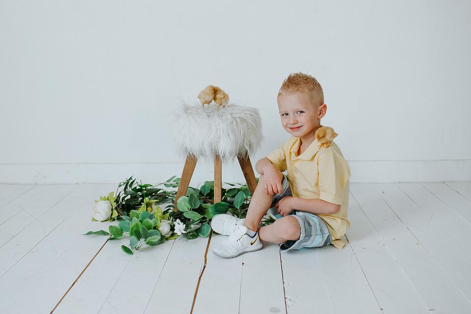 Easter Pictures: ShaiLynn photo + Film35.jpg