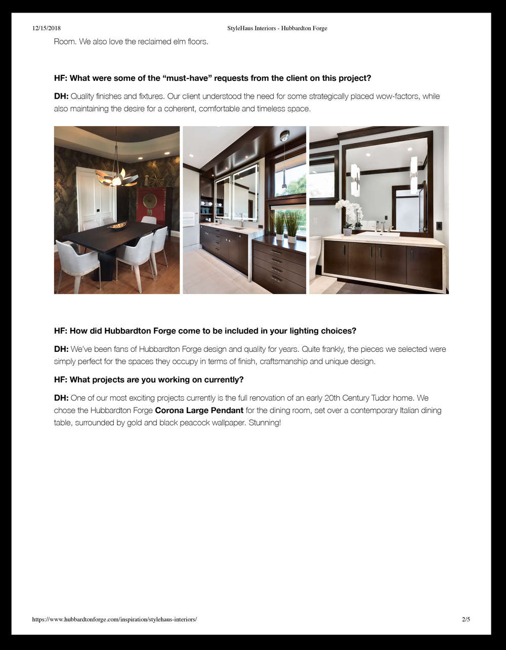 StyleHaus Interiors - Hubbardton Forge-2.png