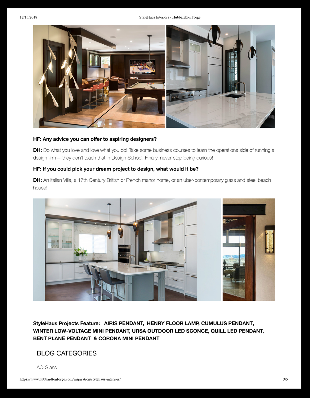 StyleHaus Interiors - Hubbardton Forge-3.png