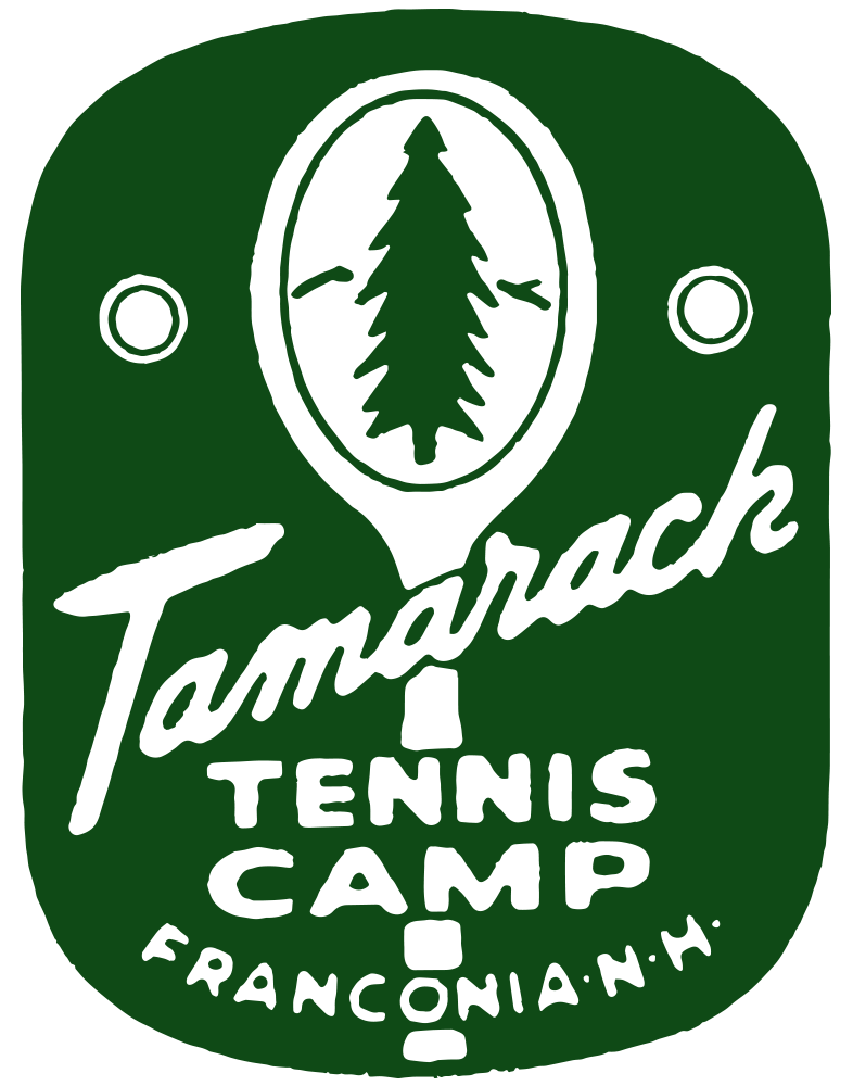 Tamarack Tennis Camp