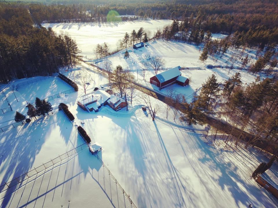 winterttcdrone.jpg