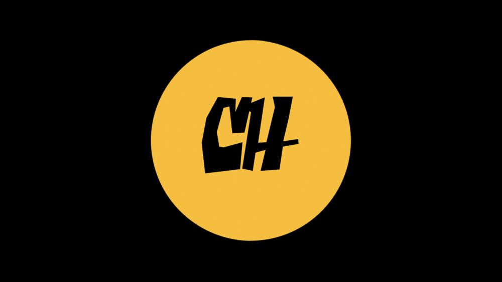 CH_LOGO_BLACK.png