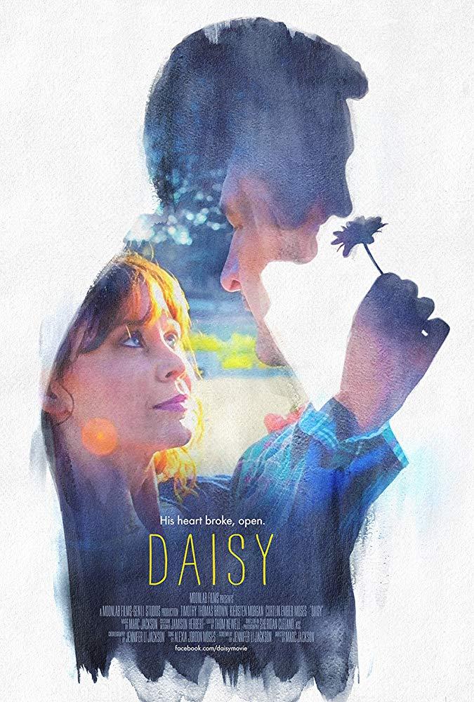Daisy - Editor