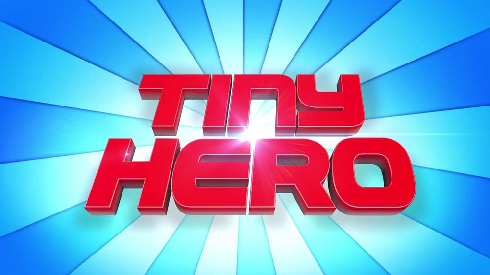 TINY_HERO.jpg