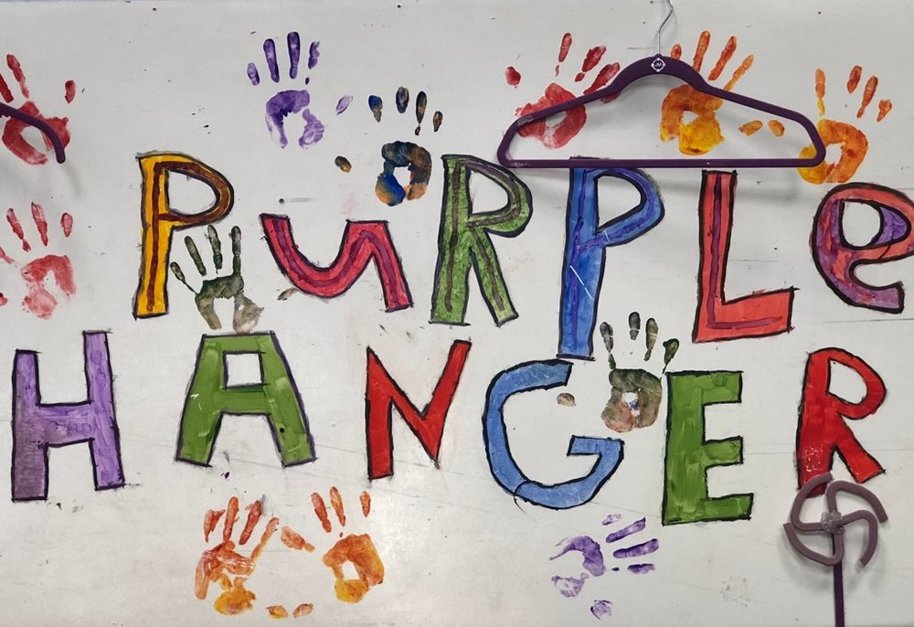 PH handprint sign 3.jpg