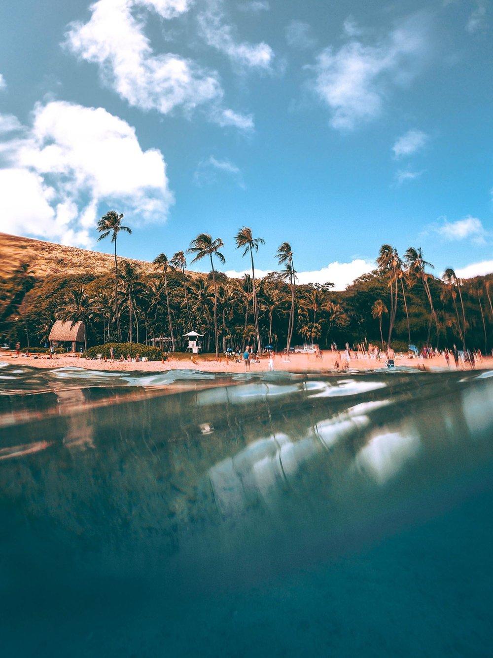 hanauma-bay-travel-agent-be-the-travel