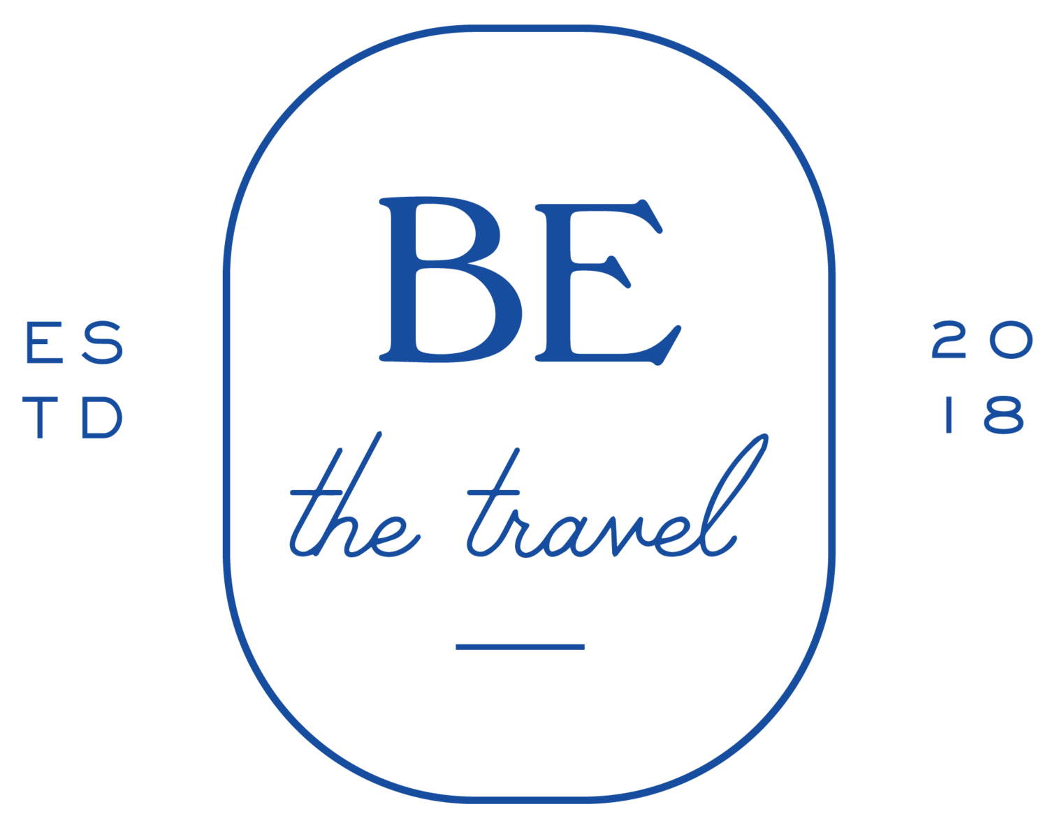 BE The Travel | Personal Travel Advisor