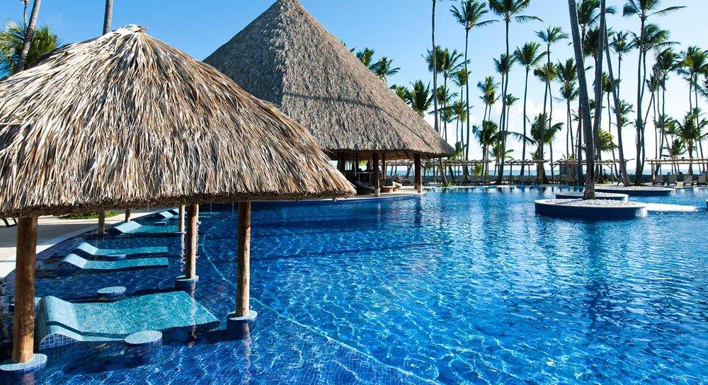 barcelo-bavaro-beach-travel-agent.jpg