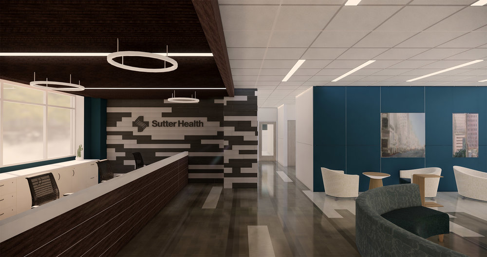 Project-Sutter-3.jpg