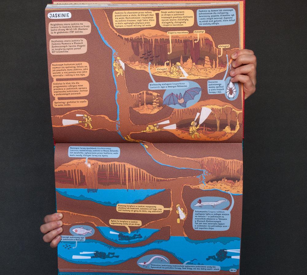 pod-woda-pod-ziemia-vertical03.jpg