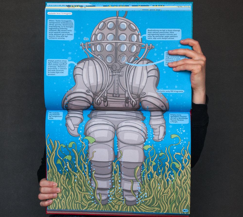 pod-woda-pod-ziemia-vertical08.jpg