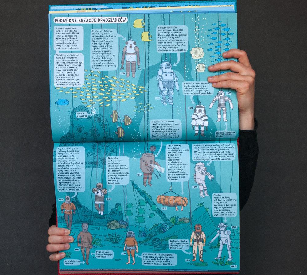 pod-woda-pod-ziemia-vertical09.jpg