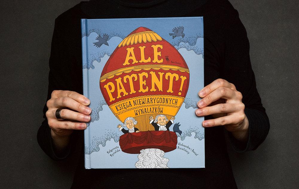 ale_patent_0.jpg