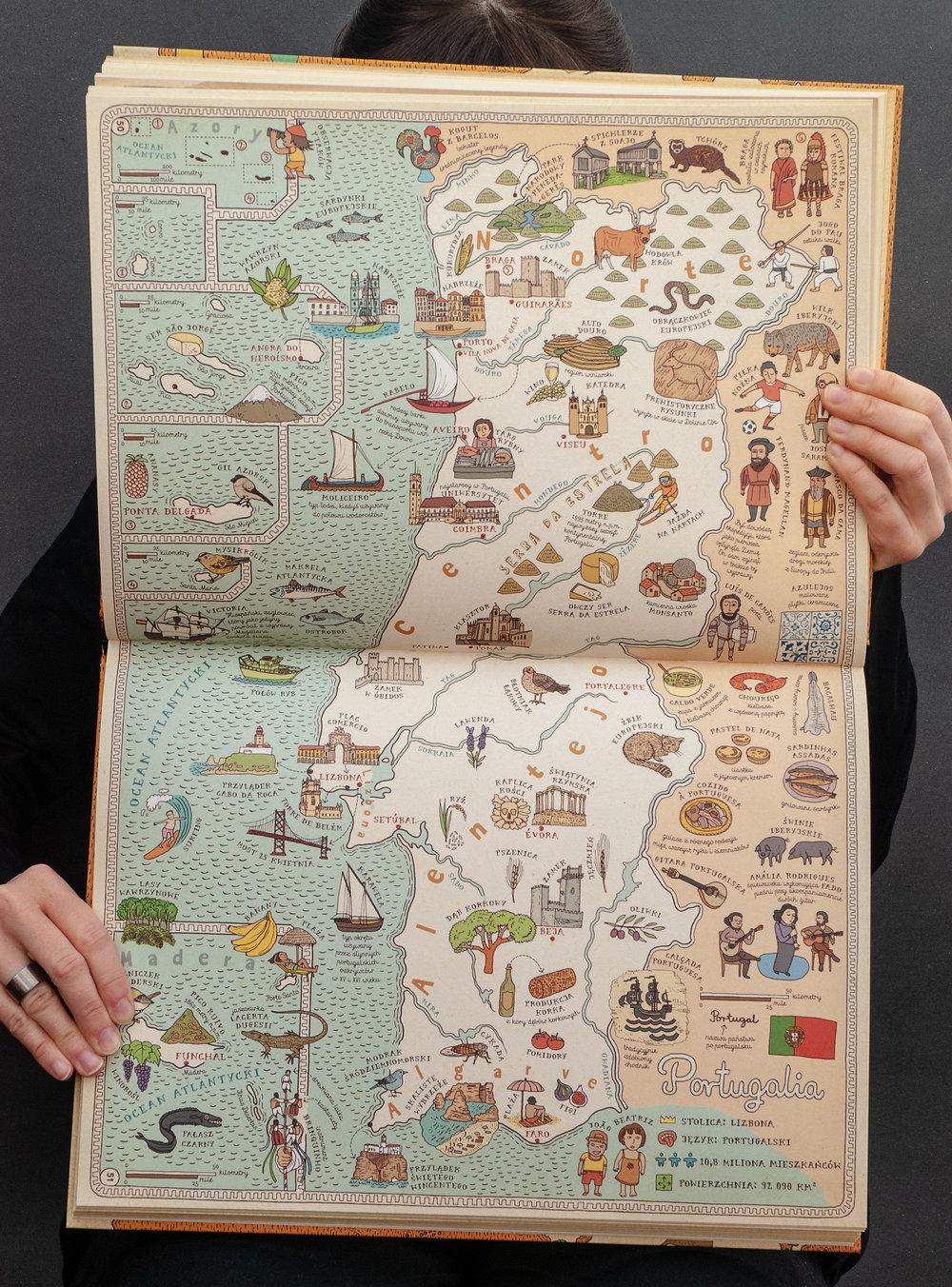 mapy-pomaranczowe-03.jpg