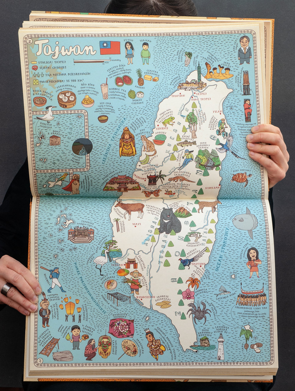 mapy-pomaranczowe-04.jpg