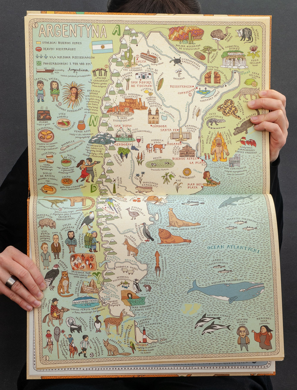mapy-pomaranczowe-06.jpg