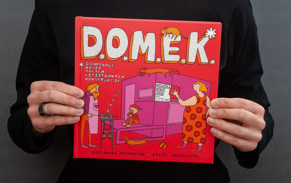 DOMEK-koedycja-01.jpg