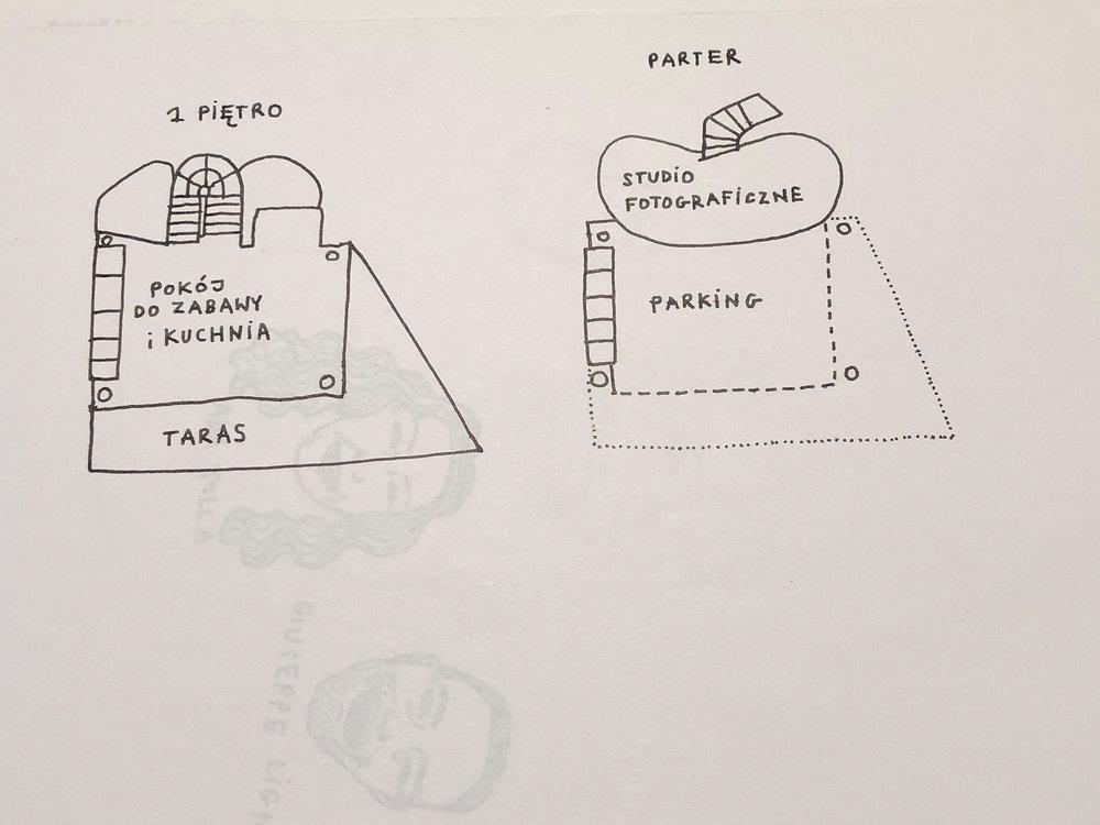 domek-drawings-02.jpg