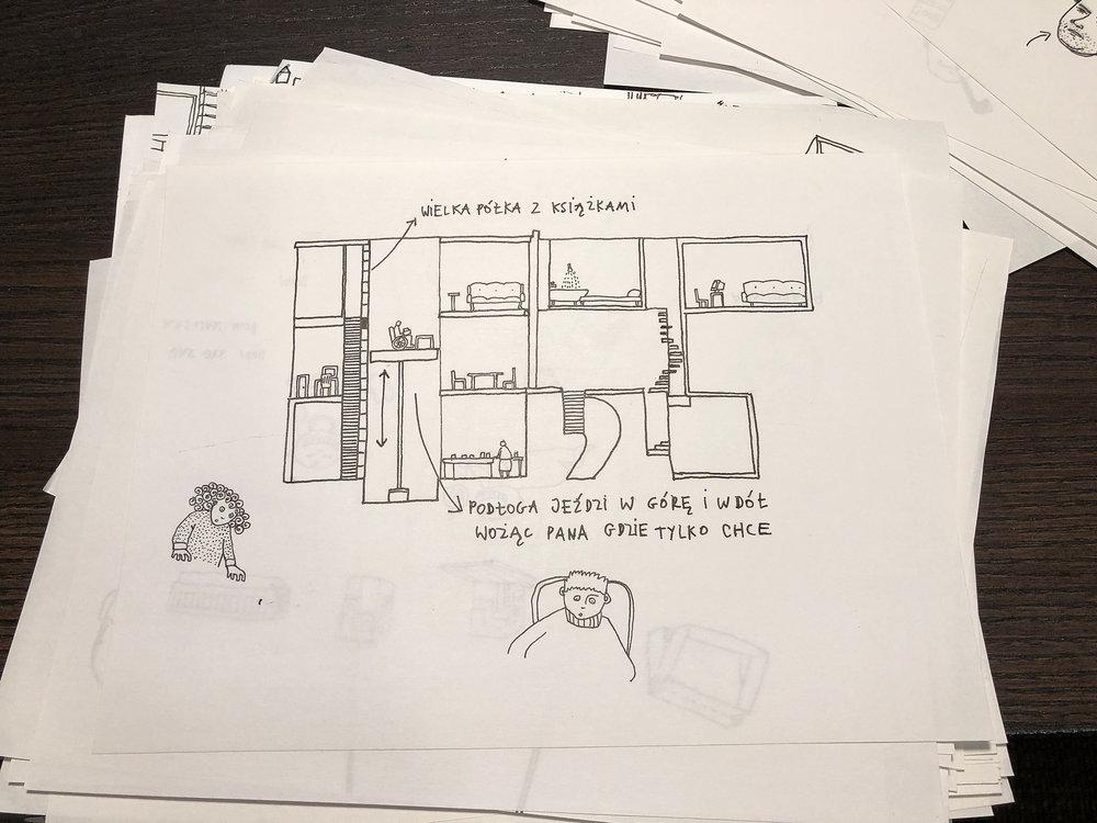 domek-drawings-06.jpg