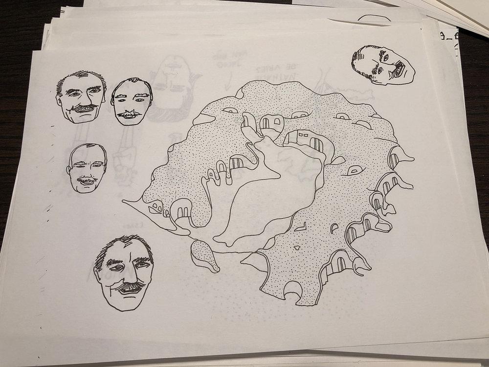 domek-drawings-04.jpg