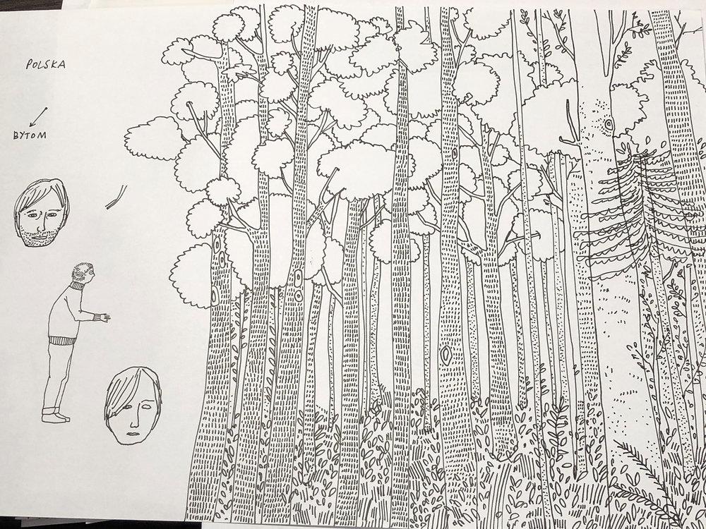 domek-drawings-09.jpg