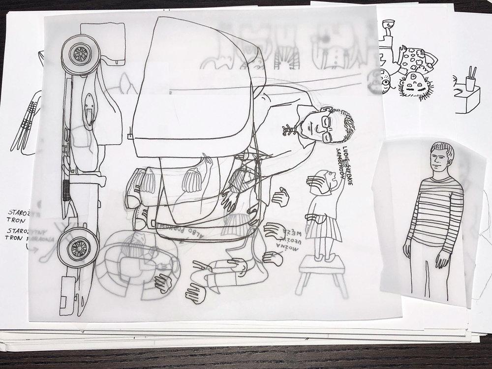 design-making-of-04.jpg