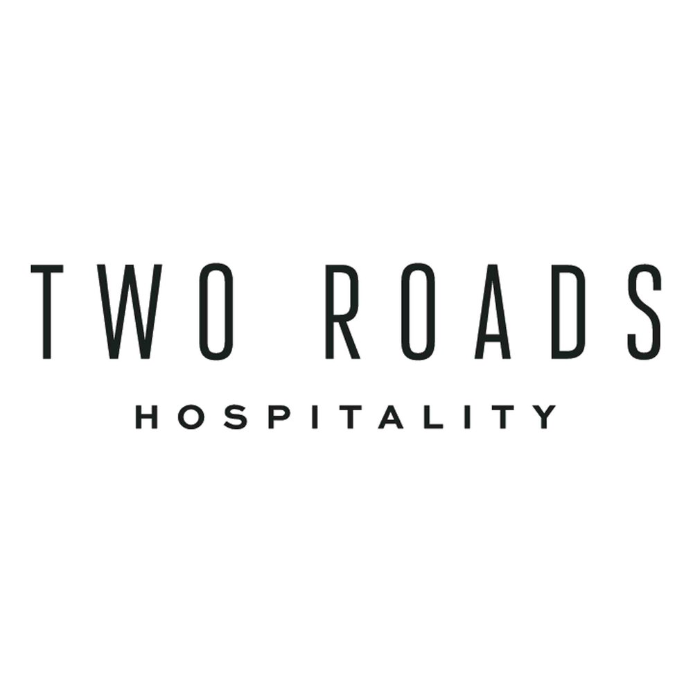 Two Roads Logo RGB Black.jpg