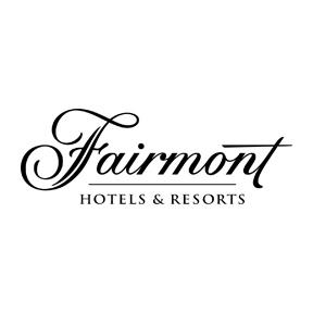 1200px-Fairmont_Logo.jpg