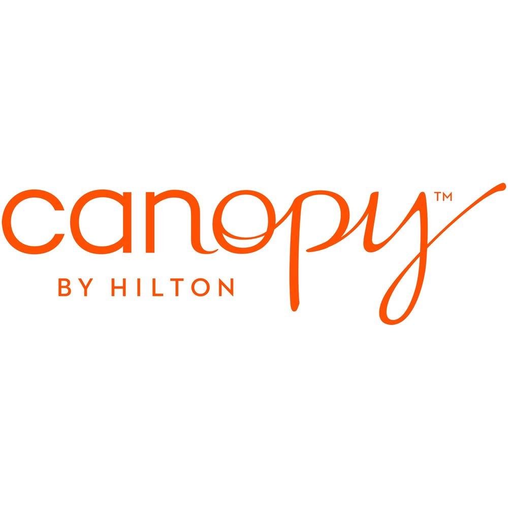 2000px-Canopy_by_Hilton_logo.jpg