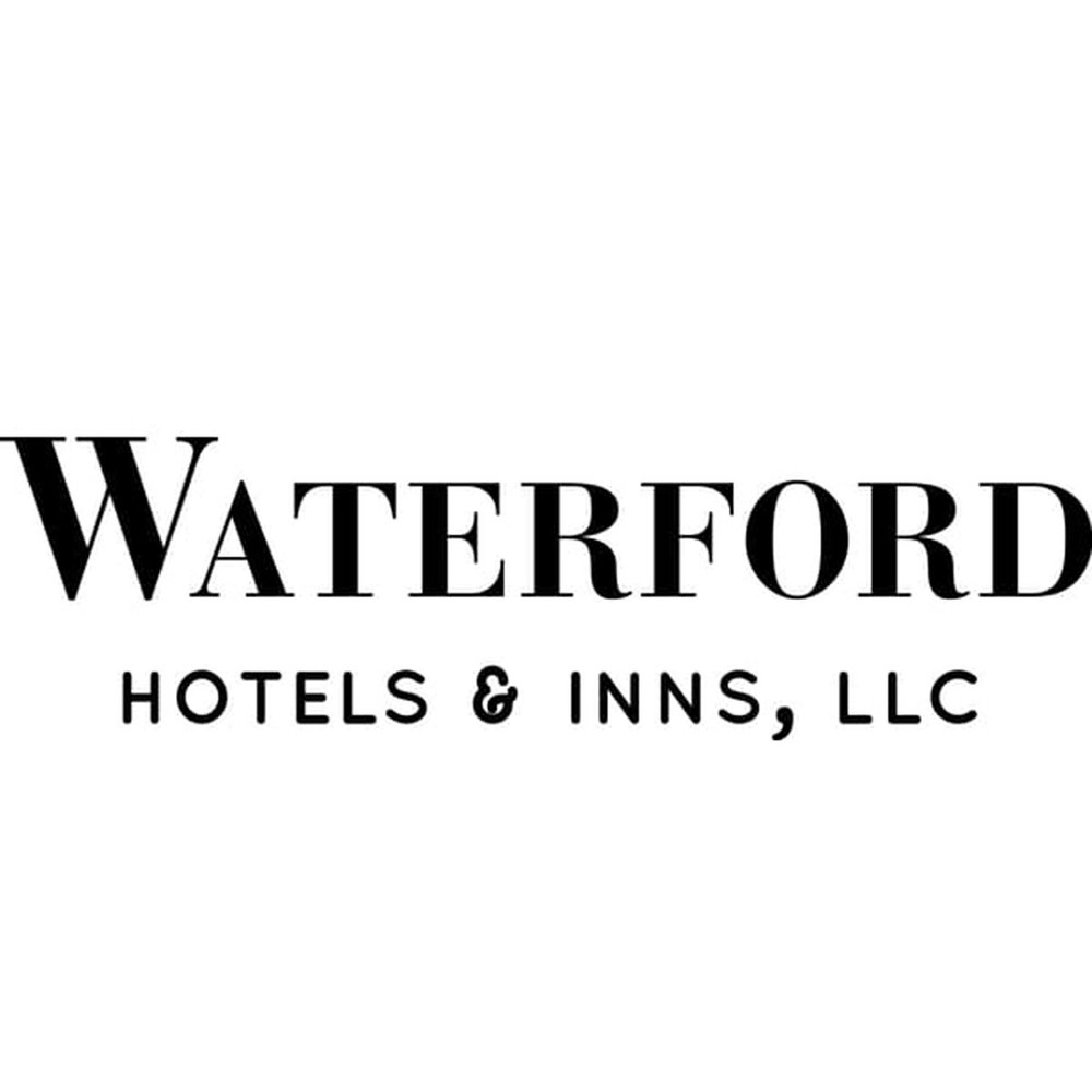 Waterford Hotels.jpg